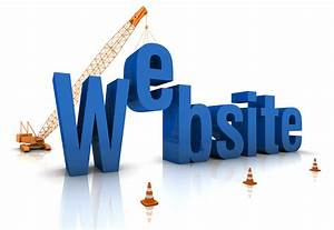 5 Essential Pages For Small Business Websites - Tekmanagement