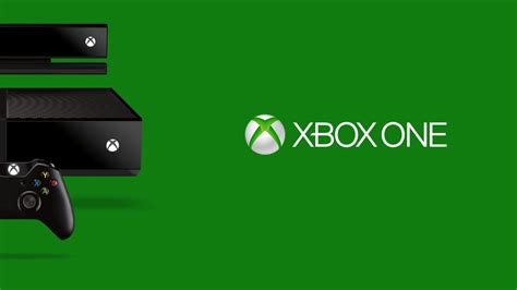 1 xbox live how to cancel your xbox live gold subscription on xbox one