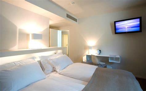 chambre d hote lavaux hotel lavaux cully voir les tarifs 66 avis et 269 photos