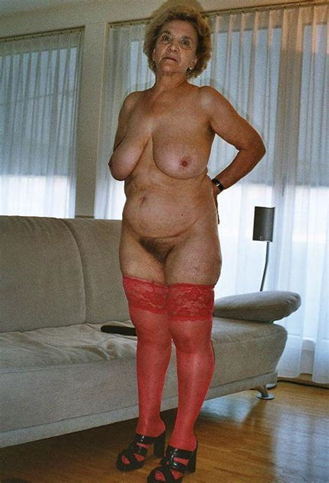 Mature Wife Bikini Explicit And Perverted Mature And Granny