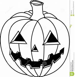 Jack O Lanterns Drawing At Getdrawingscom Free For