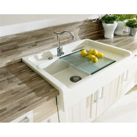 schock kitchen sinks schock countertop kitchen sink largo m100 1 bowl 2120