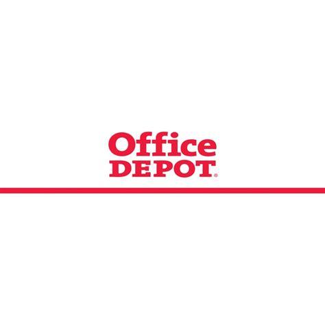 Office Depot by Office Depot 20 232 Me Avron 224 20e