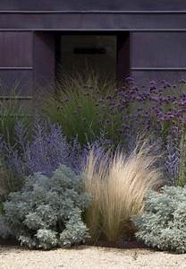les 25 meilleures idees de la categorie amenagement With idee amenagement exterieur maison 4 jardin zen de meditation dans une cour de banlieue