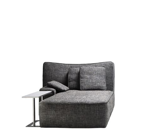 starck chaise sofas and armchairs philippe starck driade