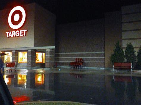 target phone number target department stores 3255 owen rd fenton mi