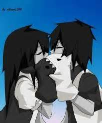 152 best images about Jeff the Killer