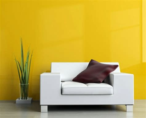 color chart wall color the right shades for your