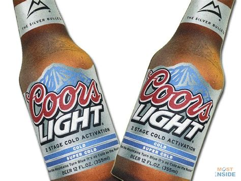 how to make coors light taste best light beer in india