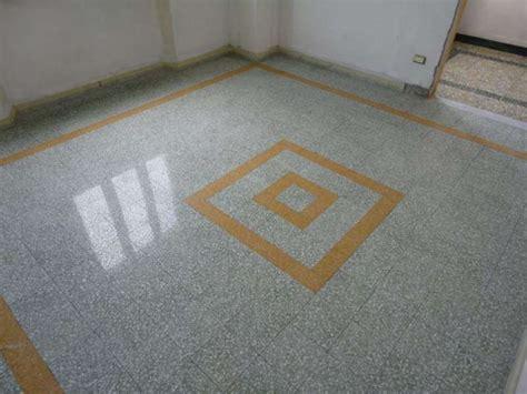 pavimenti anni 30 pavimenti anni 30 foto 6 13 design mag