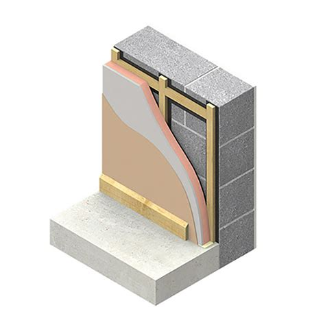 product detail encon insulation nevill long