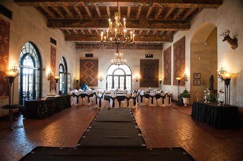 oklahoma wedding venues   metros