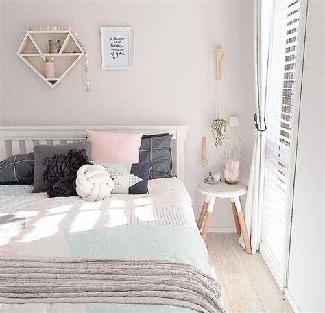 teen bedroom colors ideas  pinterest pink teen bedrooms decorating teen bedrooms