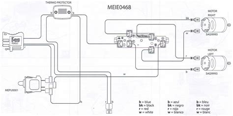 Peg Perego Shifter Wiring Diagram by Peg Perego Deere Gator Se Parts