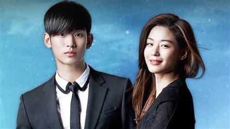Best Tv Dramas Top 10 Korean Drama Series