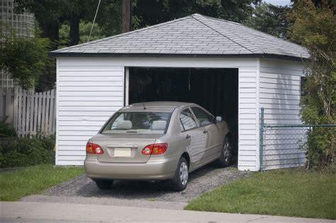 Kosten Für Die Bodenplatte Einer Garage  Ein Preisbeispiel
