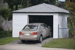 Was Kostet Eine Gemauerte Garage : kosten f r die bodenplatte einer garage ein preisbeispiel ~ Sanjose-hotels-ca.com Haus und Dekorationen