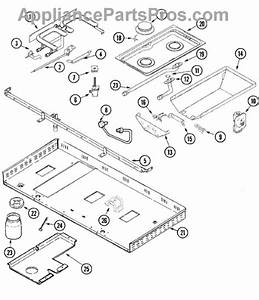 Gas Grill Ignitor Schematic. charbroil igniter wiring ... on