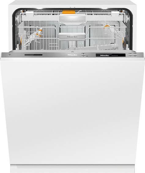 miele g 6997 scvi k2o lave vaisselle totalement