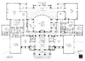 mansion floor plans castles mansions palaces chateaux villa manor concept designs traditional floor plan