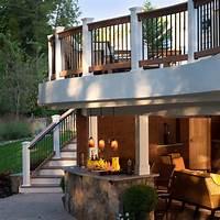 best porch patio design ideas Best Deck Fasteners (@BestDeckClips)   Twitter