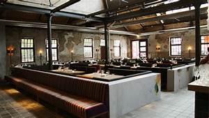 Restaurant Tim Mälzer Hamburg : bullerei ~ Markanthonyermac.com Haus und Dekorationen