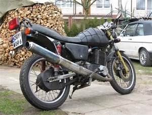 Mz Etz 250 Tuning : polskajazda motocykle mz mz etz 250 ~ Jslefanu.com Haus und Dekorationen