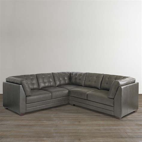 sectional sofas ct small l shaped sectional sofa hotelsbacau com