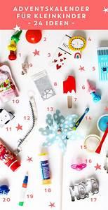 Adventskalender Füllung Ideen : die besten 25 adventskalender kinder ideen auf pinterest adventkalender kinder basteln ~ Orissabook.com Haus und Dekorationen