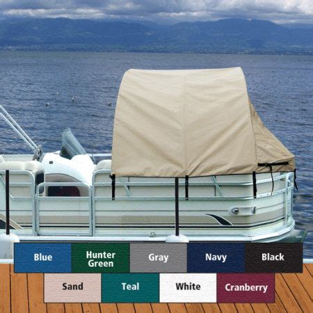 Overton Pontoon Boats by 25 Best Ideas About Pontoon Stuff On Pontoon