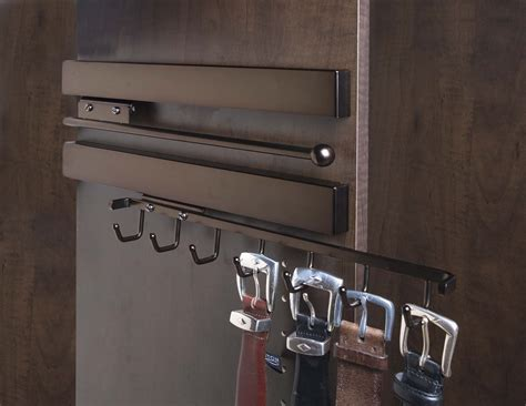 steamboat springs co custom closet accessories