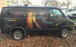 If This Van U0026 39 S A