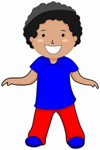 Children 3 Clip Art Download
