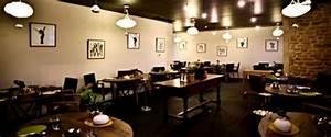Aux Terrasses Tournus : restaurant aux terrasses haute gastronomie tournus ~ Carolinahurricanesstore.com Idées de Décoration