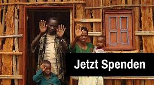 Möbel Spenden Berlin : jetzt spenden open doors deutschland e v ~ Markanthonyermac.com Haus und Dekorationen
