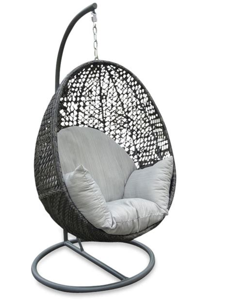 10 best images about pod chair on maze chairs