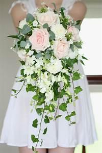 brides shower bouquet wedding flowers edinburgh With wedding shower flowers