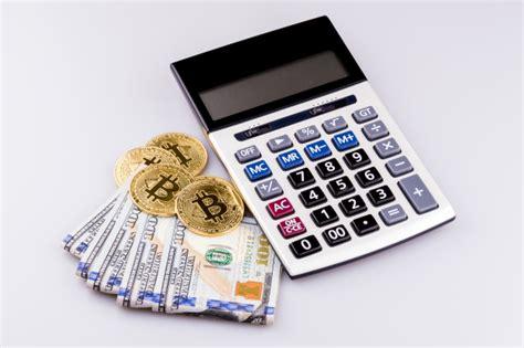 Bits, mbtc, satoshis, btc, usd calculator tool. Calculator Dollar To Bitcoin - New Dollar Wallpaper HD Noeimage.Org