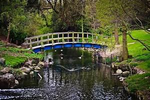 Parks In London : the 20 best london parks and green spaces ~ Yasmunasinghe.com Haus und Dekorationen