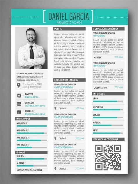 Utilice un objetivo de currículum vitae si usted es un candidato junior de diseño web, o en busca de un nuevo nicho. Plantilla cv moscu en 2020 | Diseños de curriculum vitae, Curriculum vitae creativos, Curriculum ...