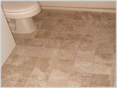 armstrong flooring sheet vinyl tarkett vinyl sheet flooring flooring home decorating ideas klxbxxo2w9
