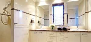kitchen bathroom ideas kitchen and bath design ideas 2017 grasscloth wallpaper