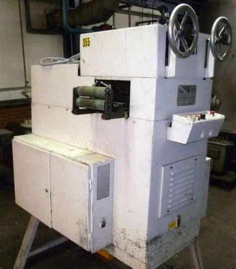 ARKU forms fab equipment rebuild service | Industry Update