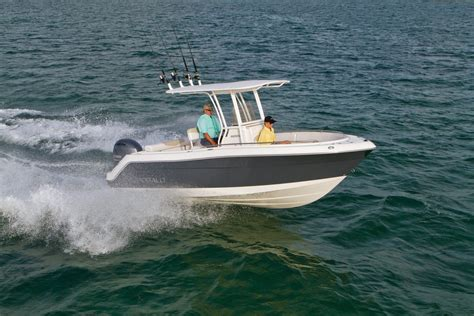 Robalo Boats Website by Pier 33 To Host On Water Boating Event August 11 Thru 13