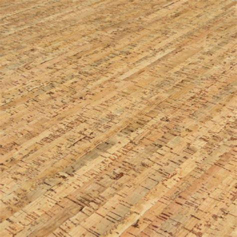 art cork flooring prefinished engineered cork