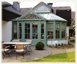 Wintergarten Englischer Stil : seegr ner wintergarten im britischen stil coert exklusive winterg rten ~ Markanthonyermac.com Haus und Dekorationen
