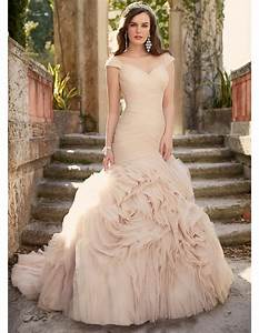 2016 sexy blush pink wedding dresses cheap formal bridal With cheap pink wedding dresses