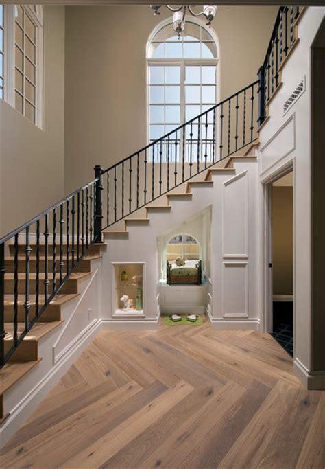 sterling  silverleaf residence transitional