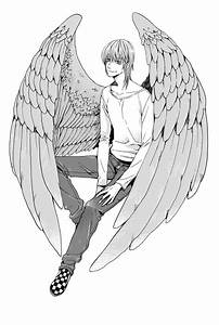 17 Best ideas about Maximum Ride on Pinterest | Maximum ...