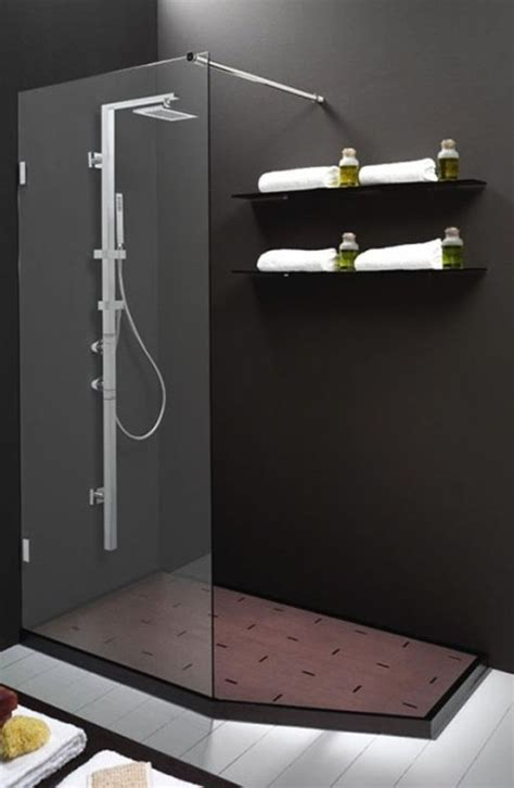 door without glass shower bathroom thought starters